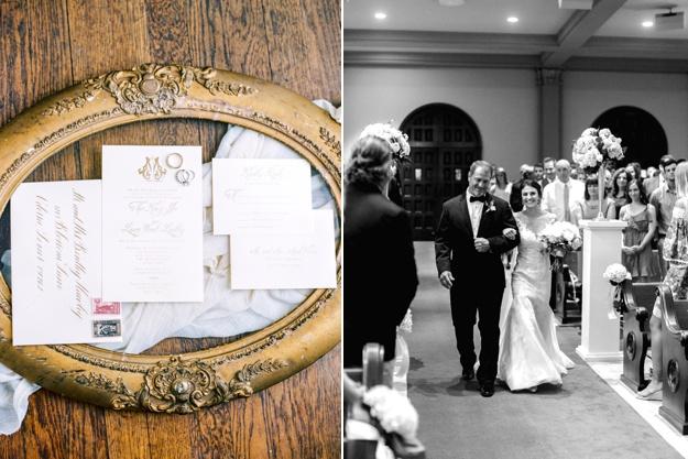 Lubbock Abilene Wedding Photographer