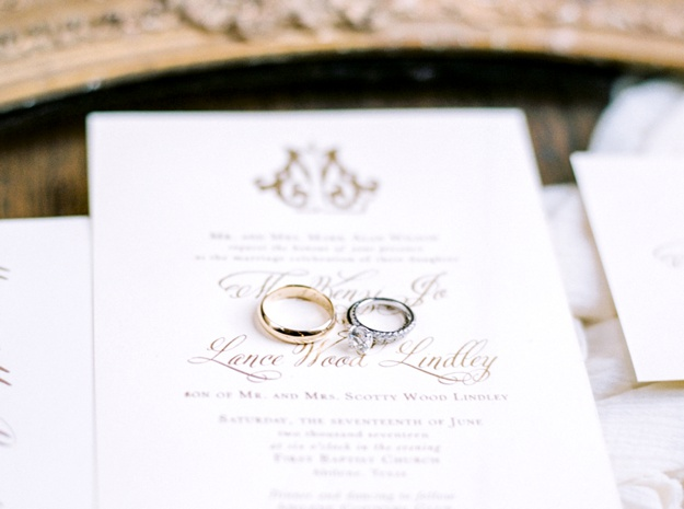 Lindley-Wedding_Proof-Prints_057.jpg