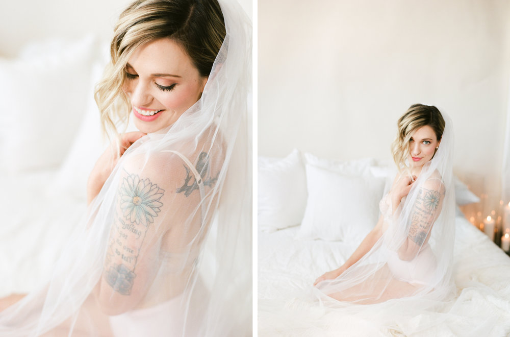 Lubbock Boudoir Photographer Studio _ Katie Rivera Photography _ 21.jpg