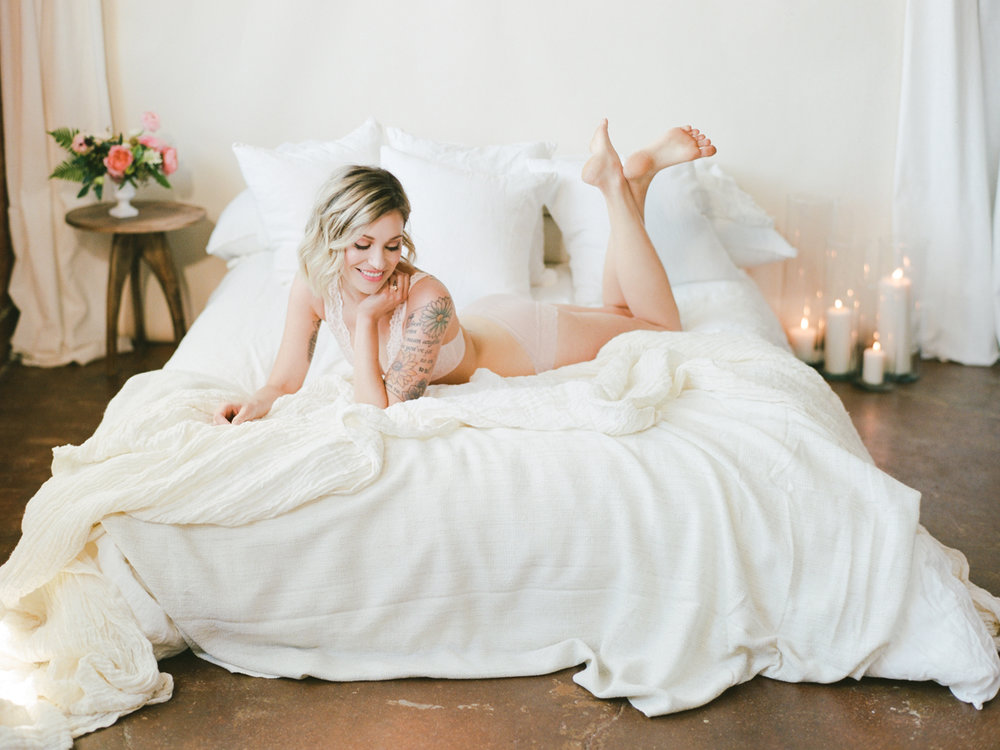 Lubbock Texas Boudoir Photography Studio-Katie Rivera Photography-Fine Art Film Modern Boudior Photographer- 050-10.jpg