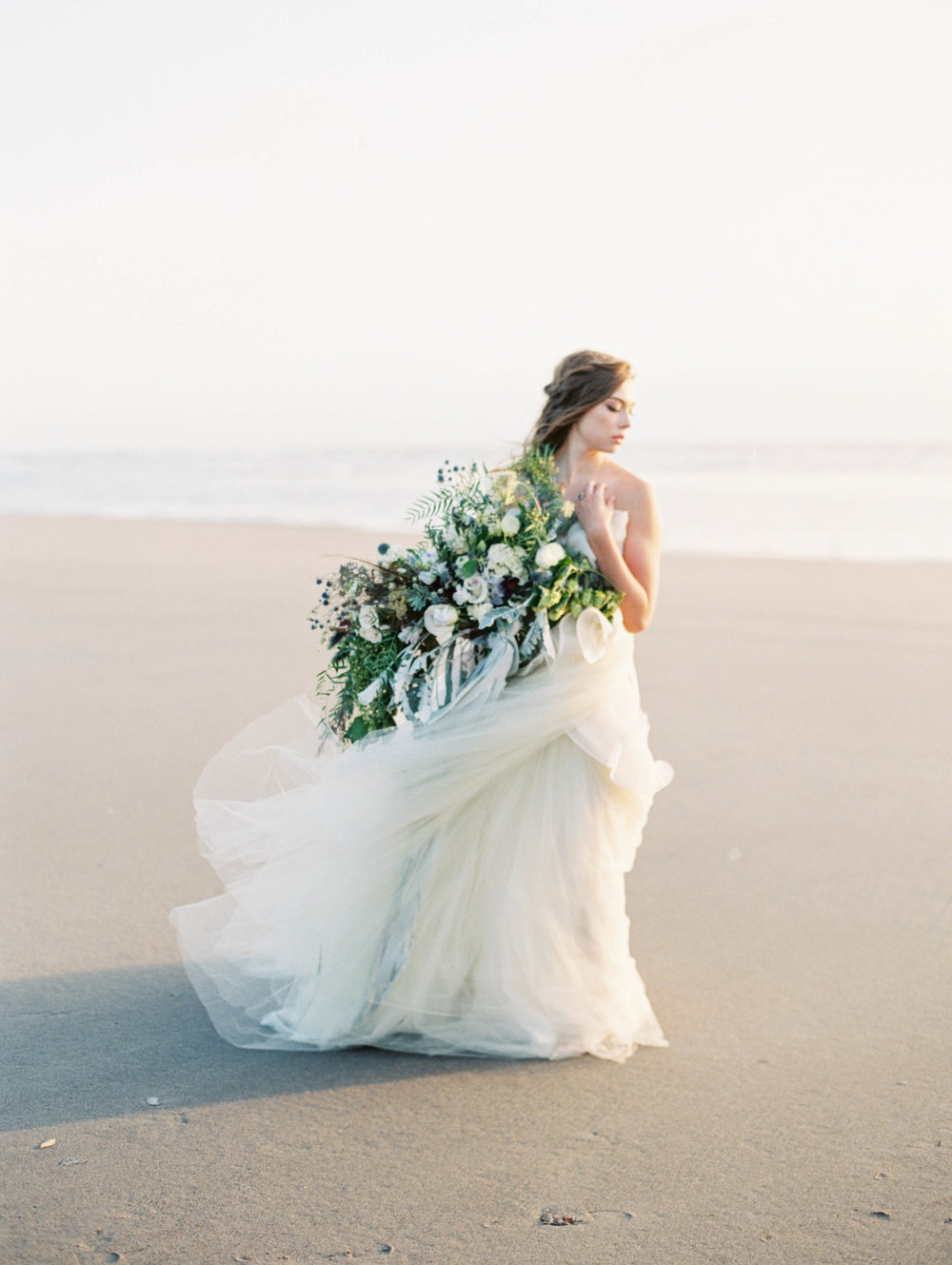 The Waves Styled Shoot_Oregon Coast Workshop_Katie Rivera Photography_Fine Art Film Photography_067.jpg
