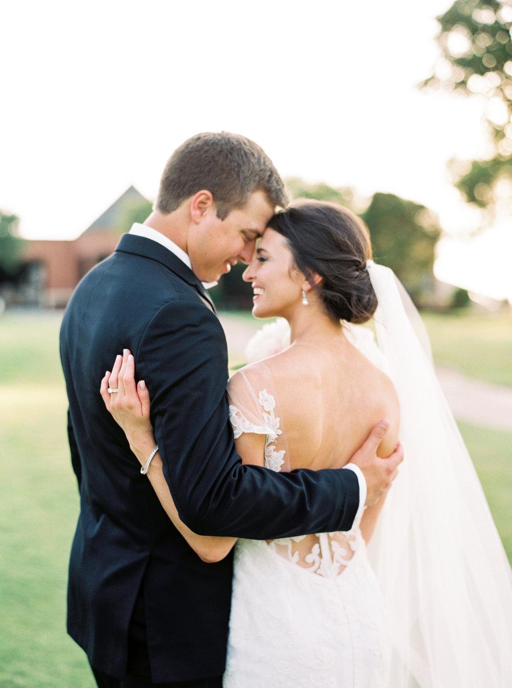 Lindley Wedding_640.jpg