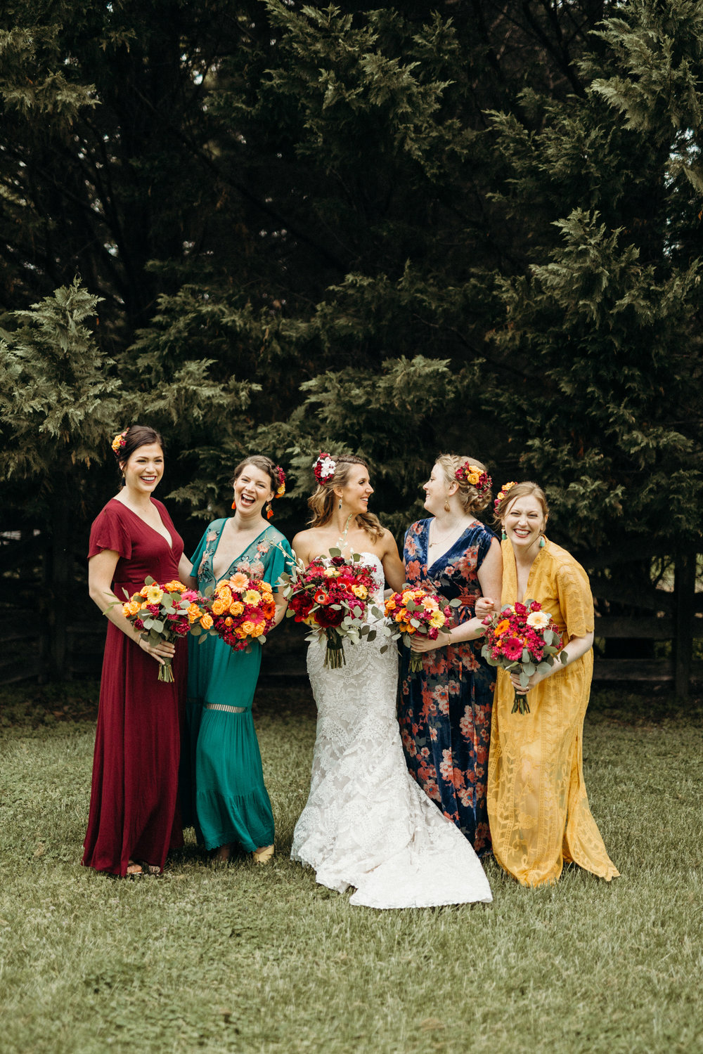 2018ShannonMattWedding_Faves-85.jpg