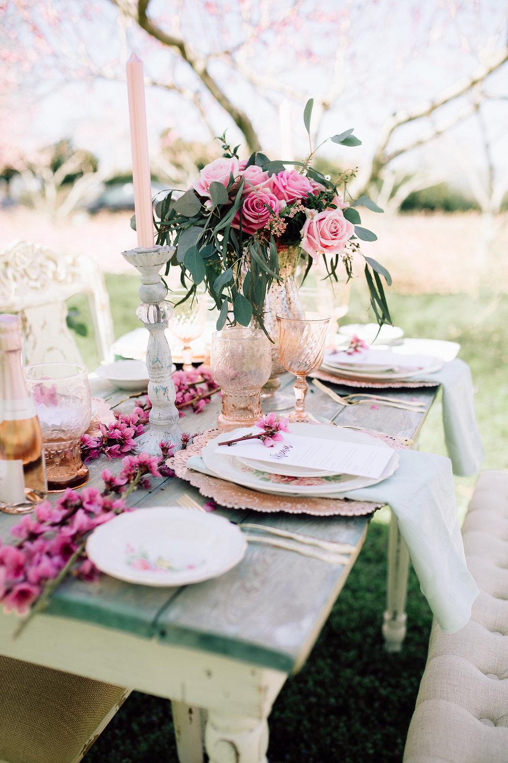 springwedding_cherryblossoms_virginiaphotographer_youseephotography_styledshoot(325).jpg