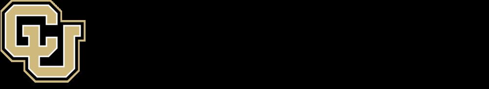 logo_cuhs.png