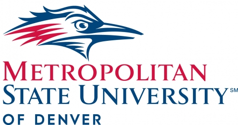 Click the logo above to navigate to the website for MSU Denver's Title IX office.