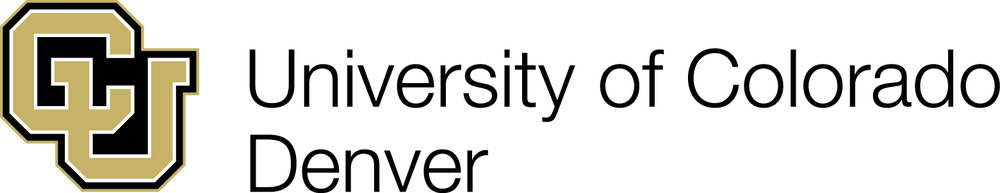 Click the logo above to navigate to the website for CU Denver's Office of Equity.