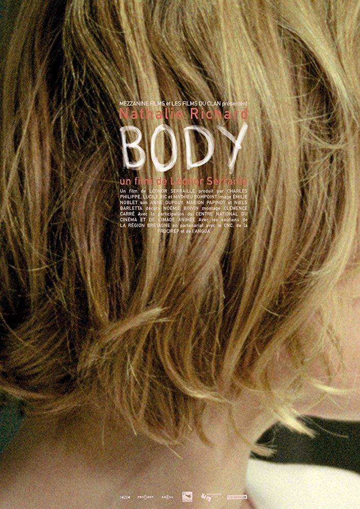 body.jpg