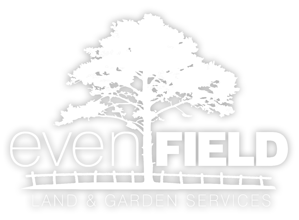 Evenfield Land & Garden Services