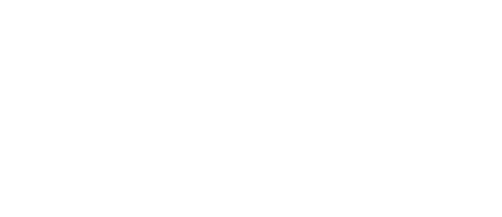 Environment_Agency.png