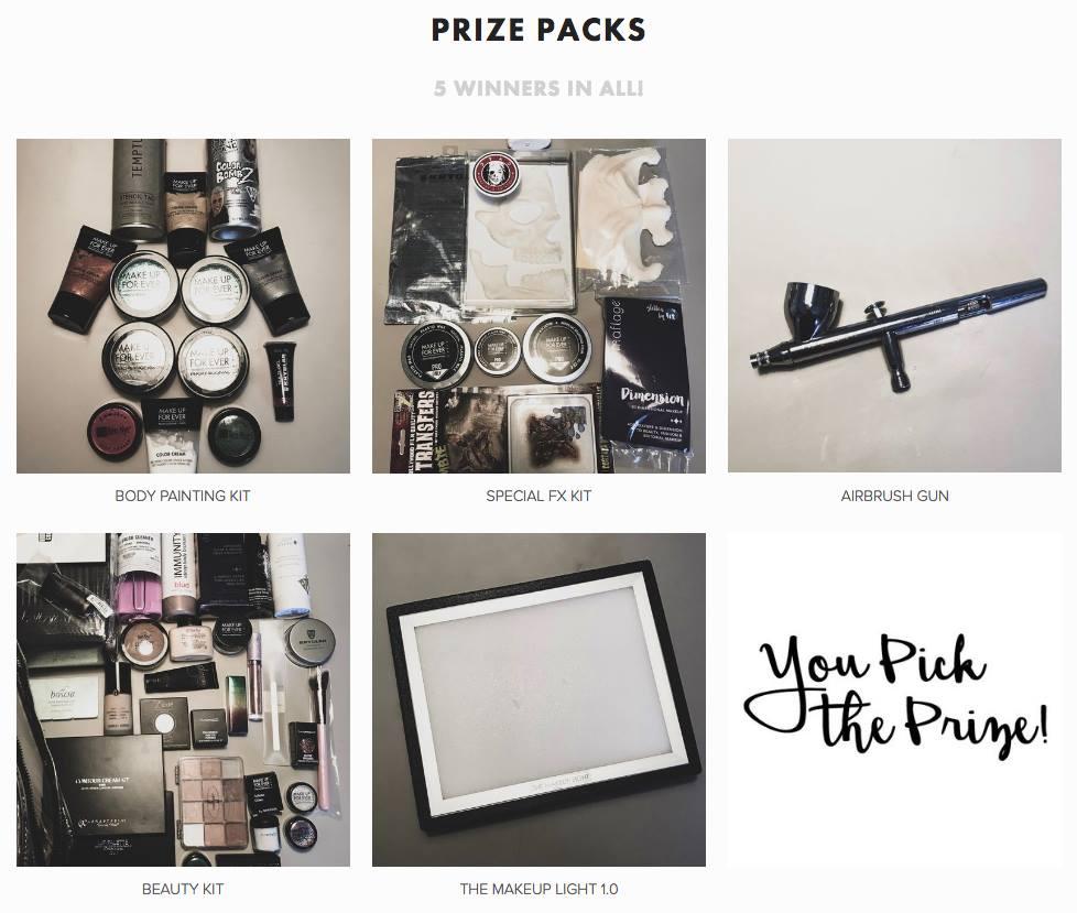 prizepacks.jpg