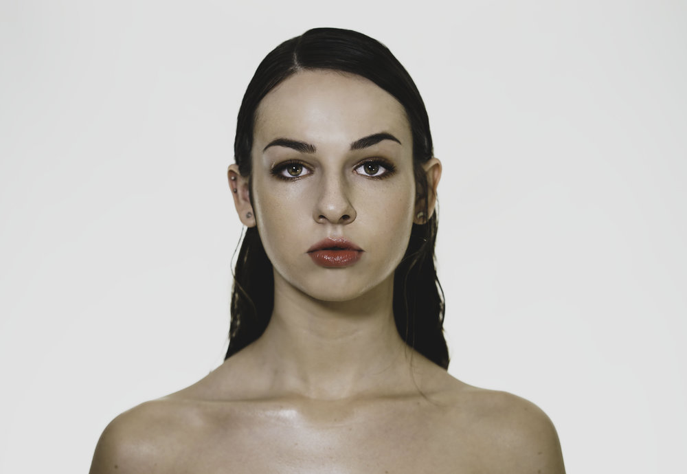 Photography Jasmine Ringo