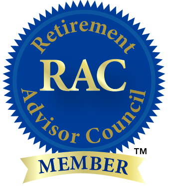 Jessica Ballin of 401k Plan Professionals Retirement Advisor Council Member.jpg