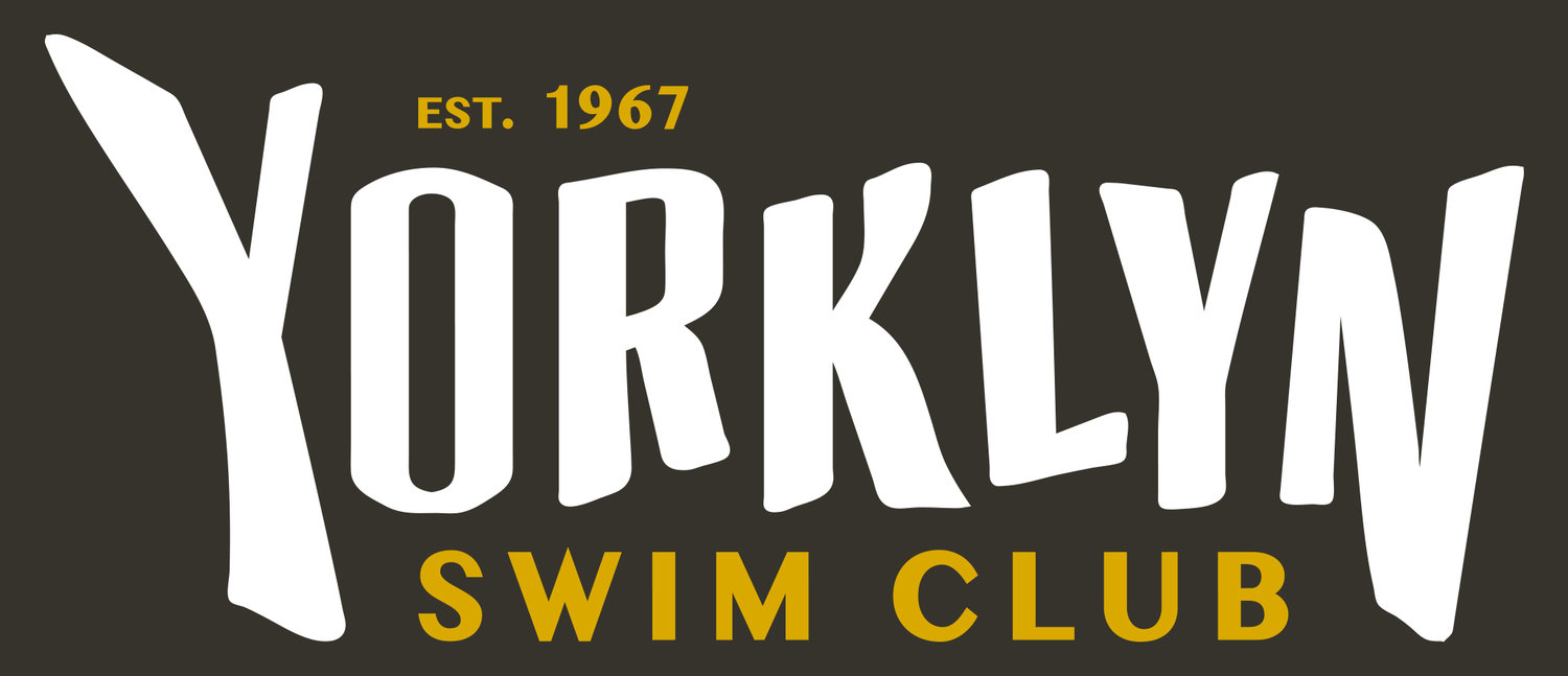 Yorklyn Swim Club