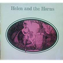 Helen and the Horns