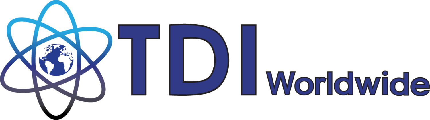 TDI Worldwide