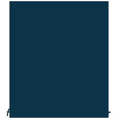 Ommie Snacks