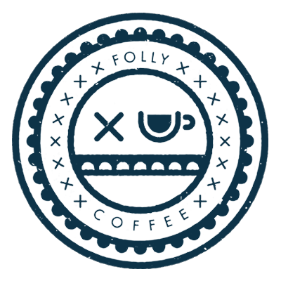 Folly Coffee