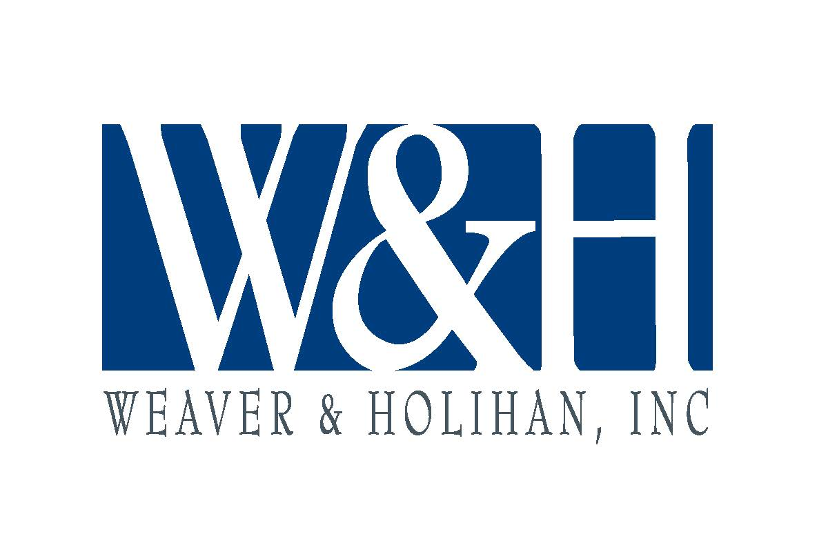 Weaver & Holihan, Inc