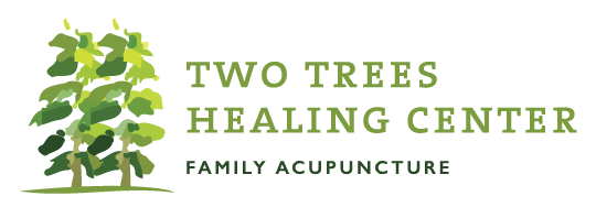 Two Trees Healing Center