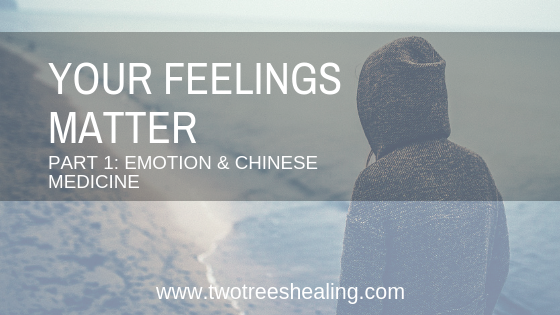EmotionandChineseMedicine.png