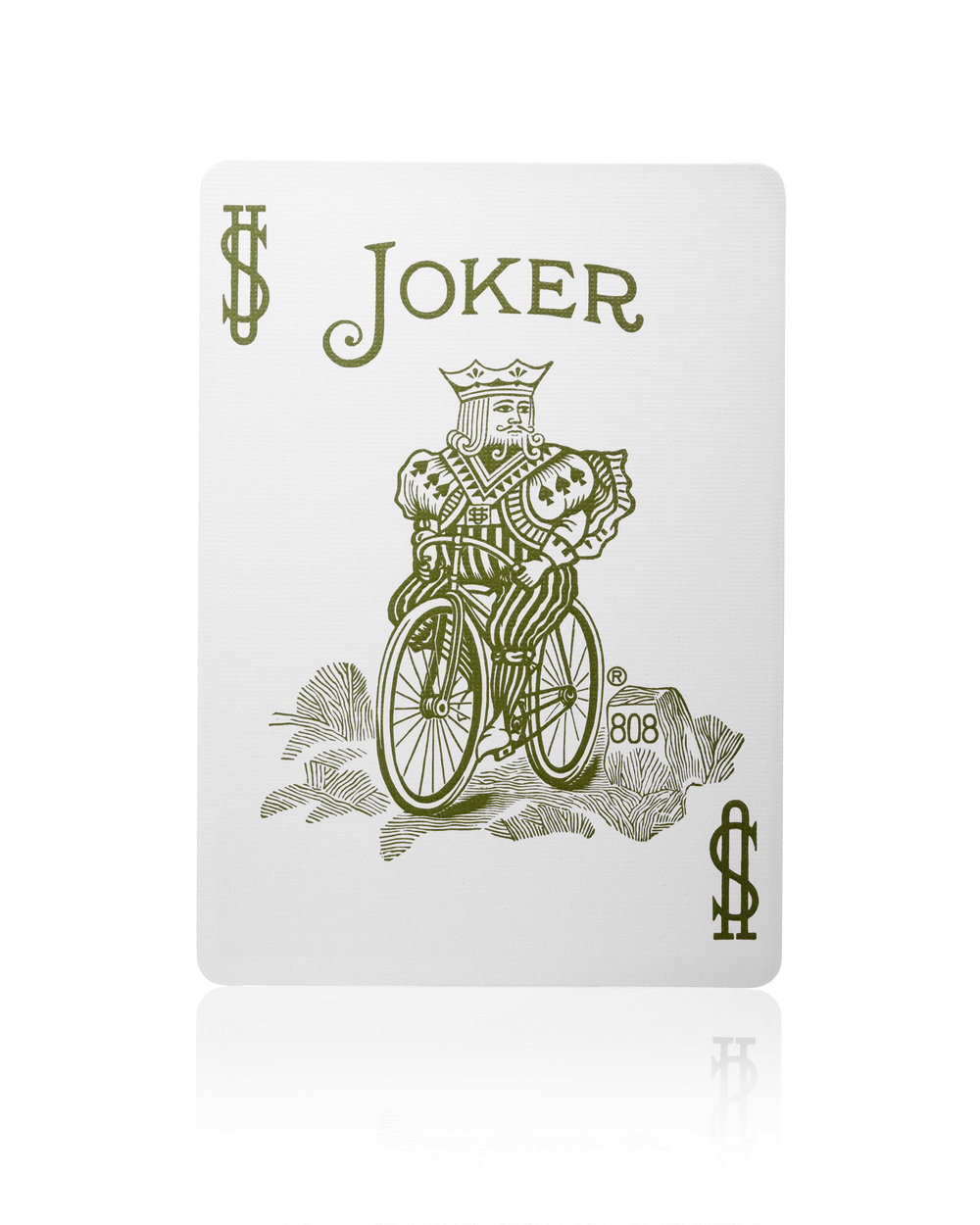 110330-PlayingCards-PlayingCards-017.jpg