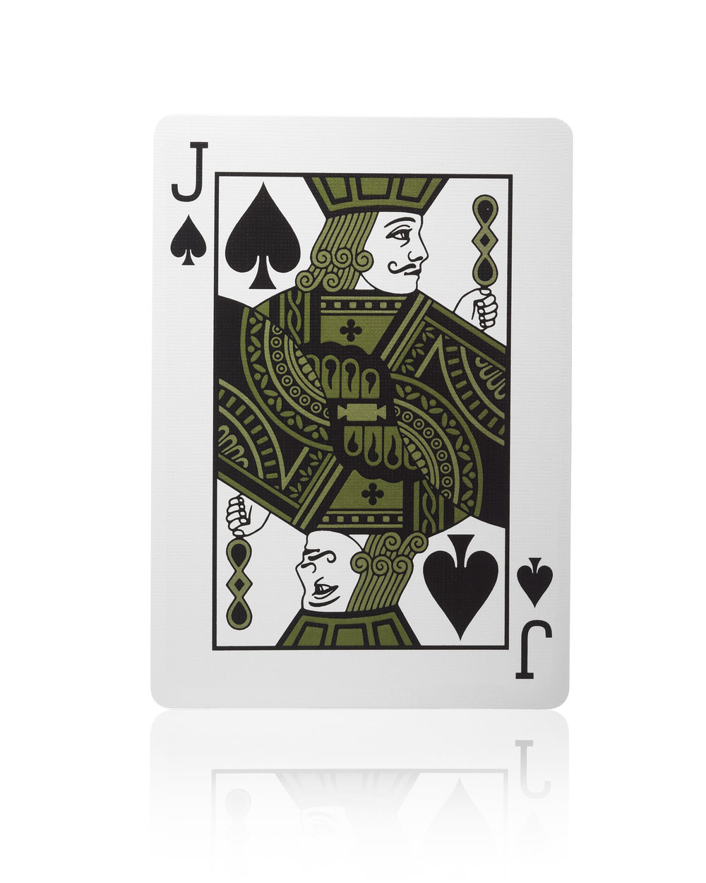 110330-PlayingCards-PlayingCards-001 copy.jpg