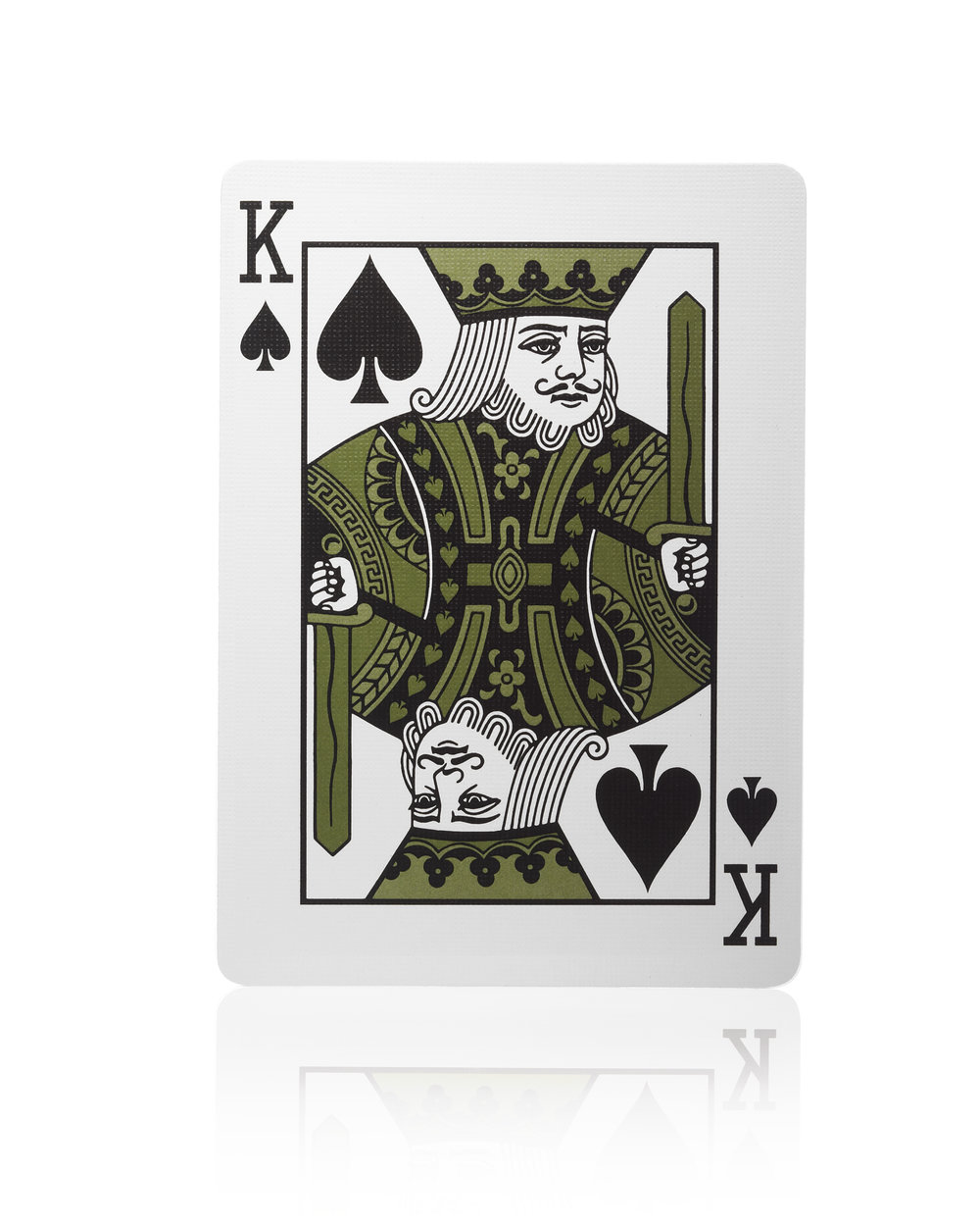 110330-PlayingCards-PlayingCards-003 copy.jpg