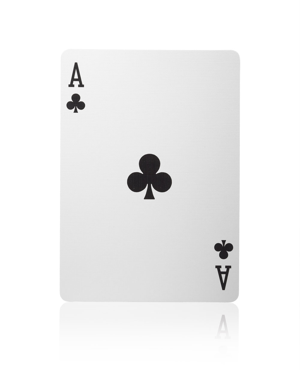 110330-PlayingCards-PlayingCards-012 copy.jpg