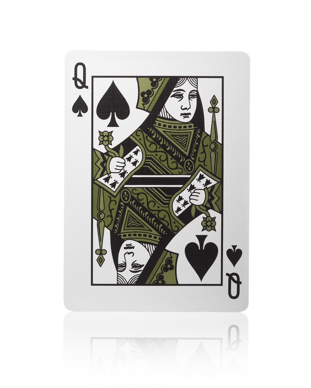 110330-PlayingCards-PlayingCards-002 copy.jpg