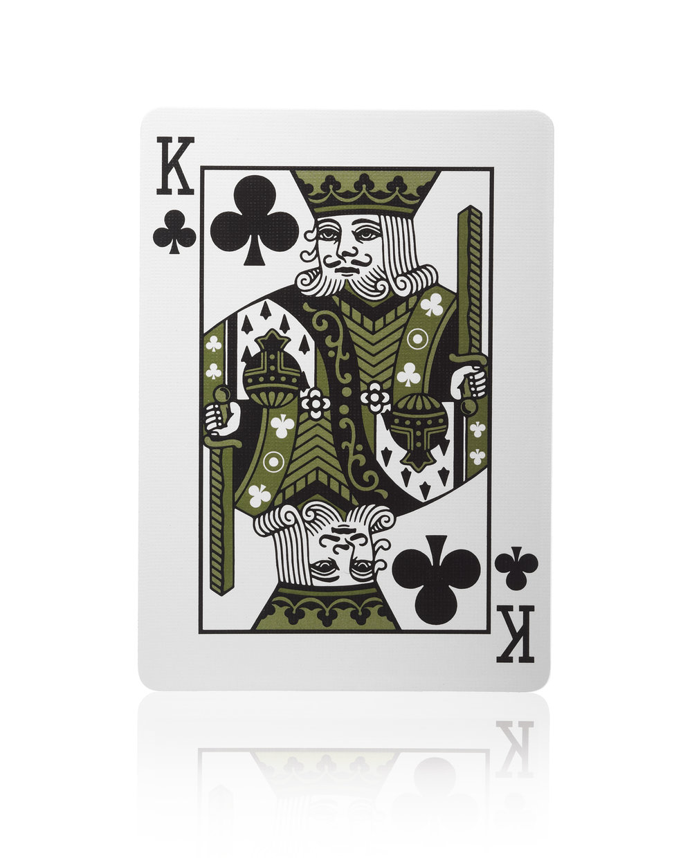 110330-PlayingCards-PlayingCards-011 copy.jpg