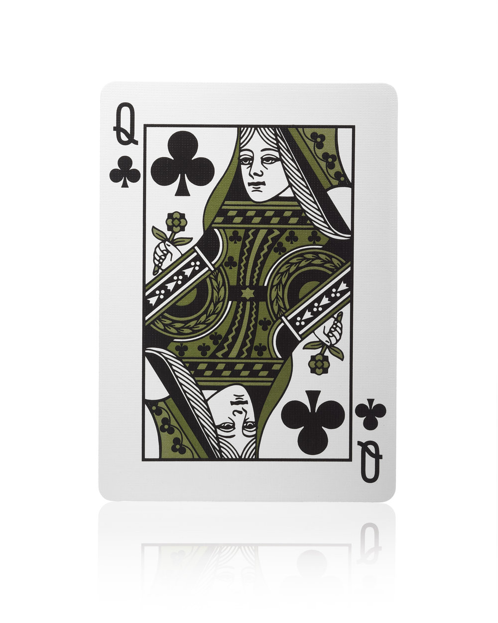 110330-PlayingCards-PlayingCards-010 copy.jpg