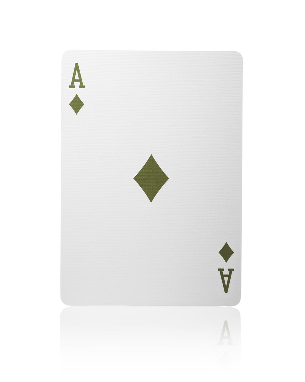 110330-PlayingCards-PlayingCards-008 copy.jpg
