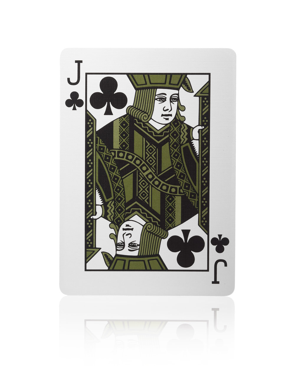 110330-PlayingCards-PlayingCards-009 copy.jpg