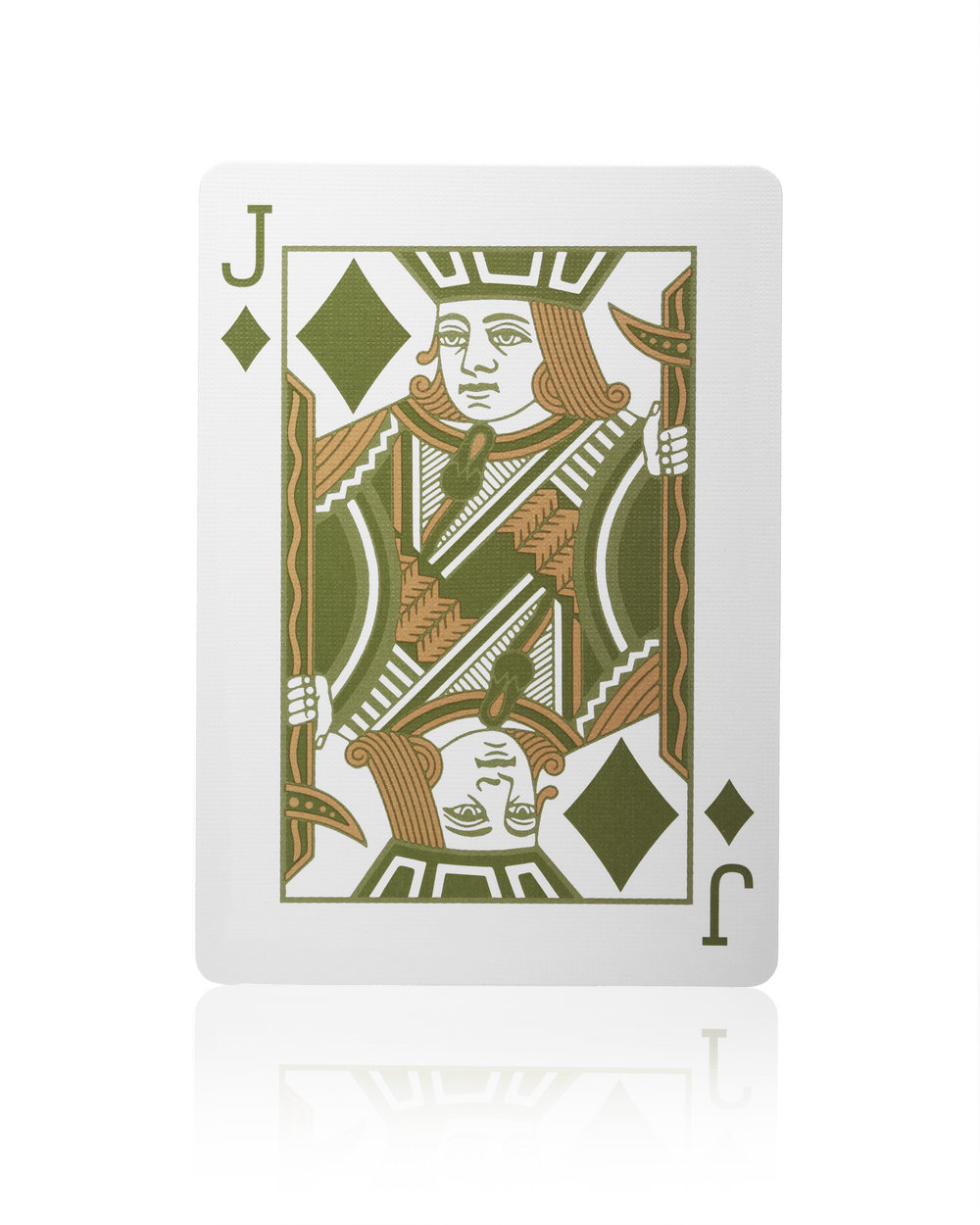 110330-PlayingCards-PlayingCards-005 copy.jpg