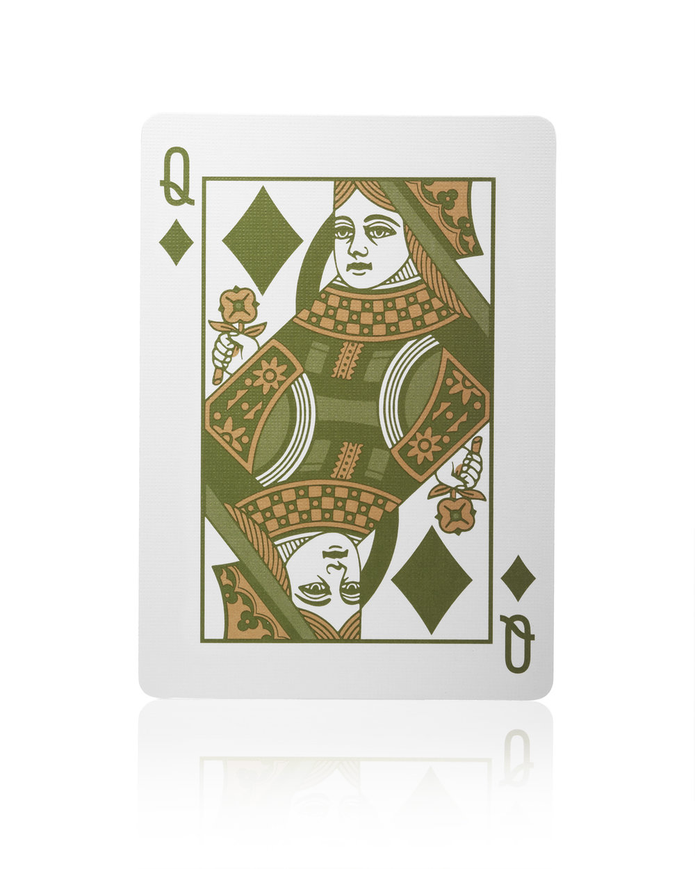 110330-PlayingCards-PlayingCards-006 copy.jpg