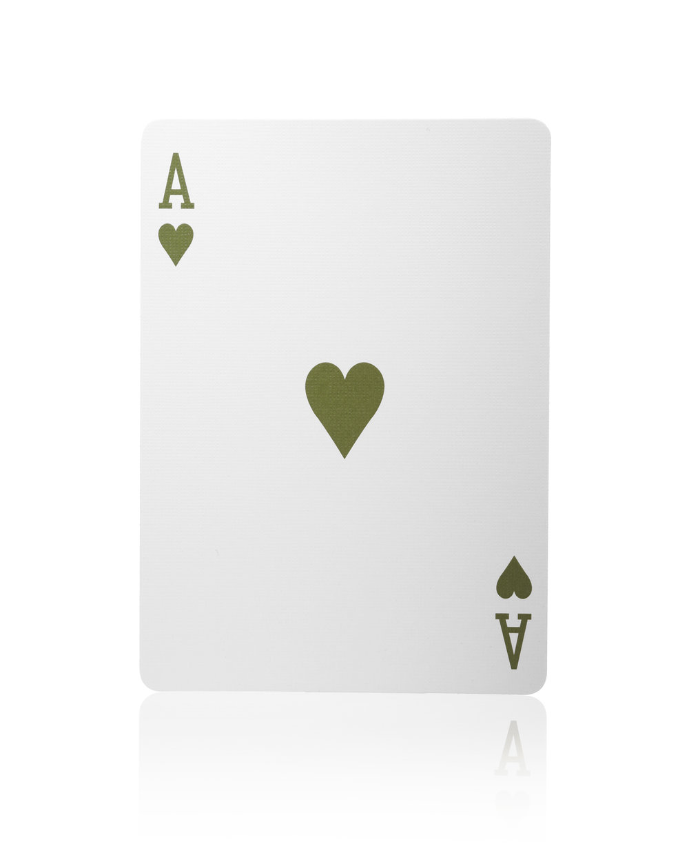 110330-PlayingCards-PlayingCards-016 copy.jpg