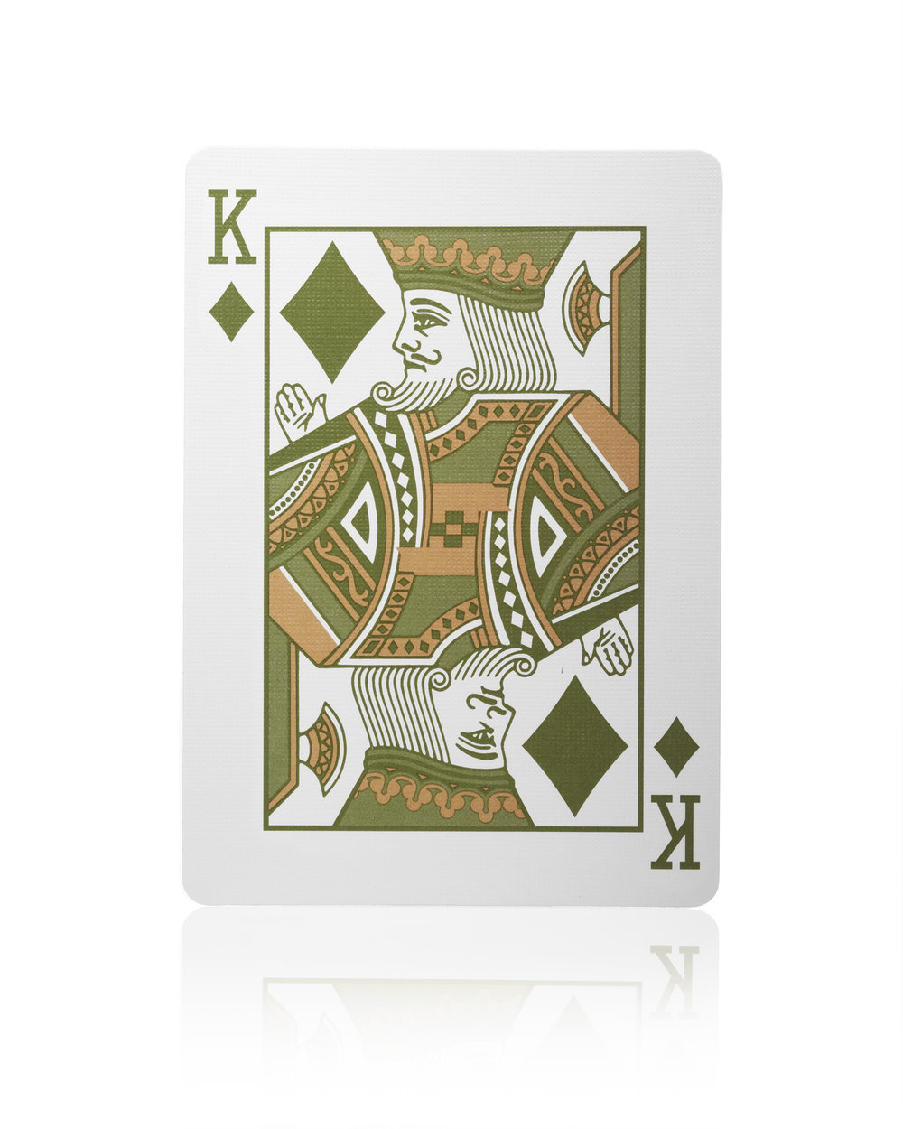110330-PlayingCards-PlayingCards-007 copy.jpg