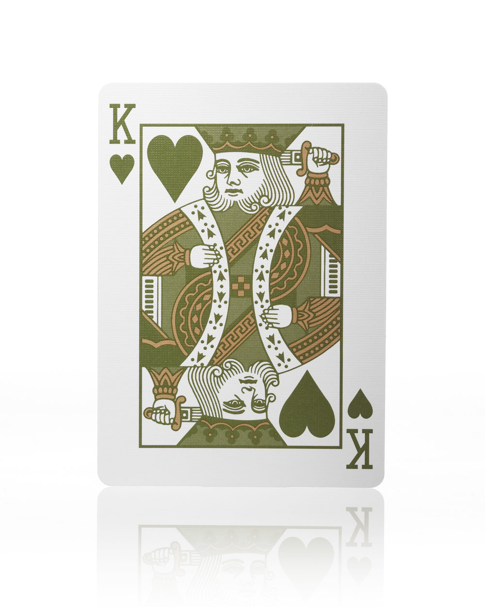 110330-PlayingCards-PlayingCards-015 copy.jpg