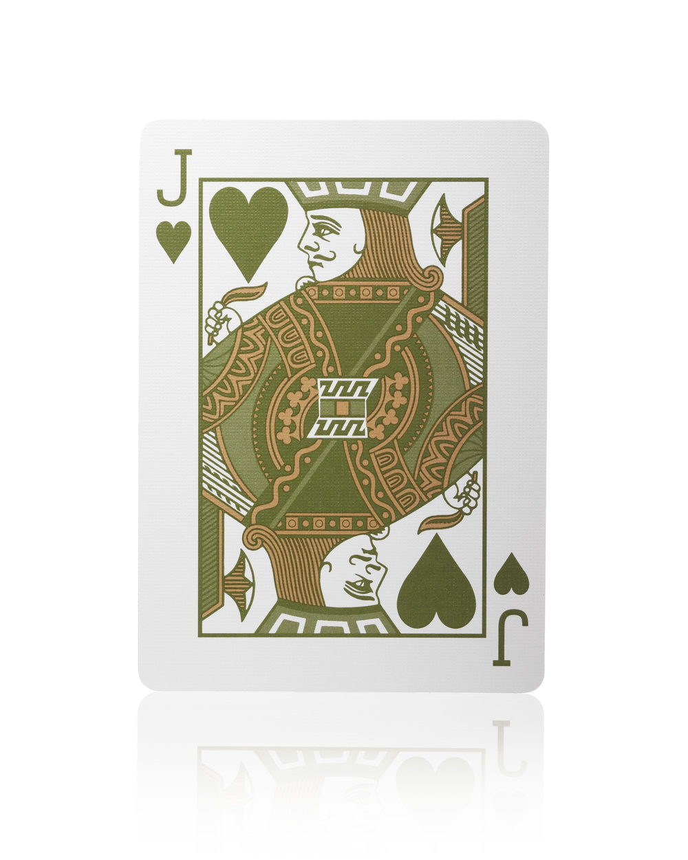 110330-PlayingCards-PlayingCards-013 copy.jpg