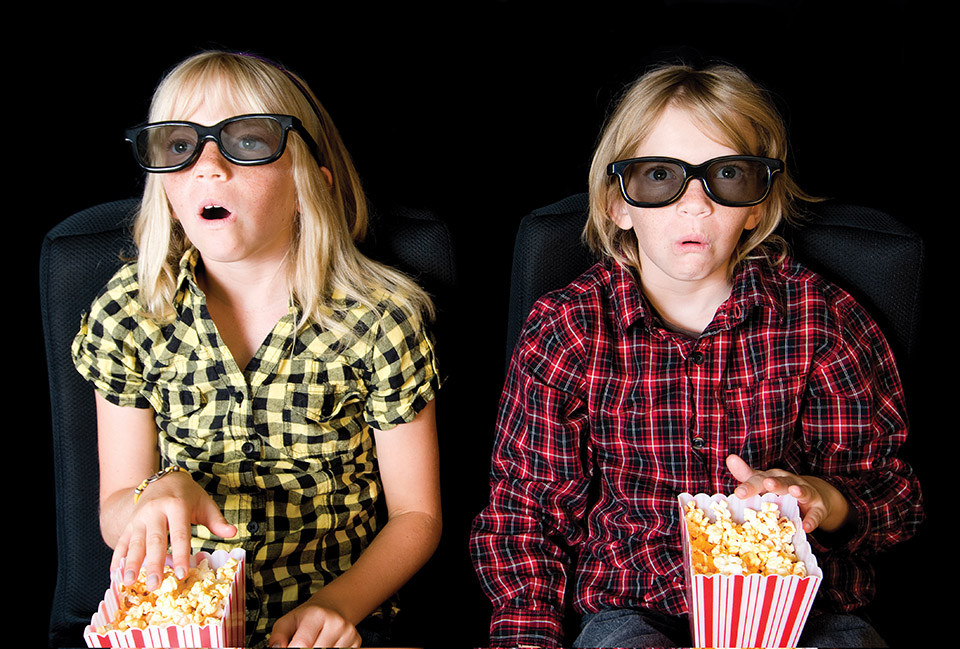 iStock_3D_movie.jpg