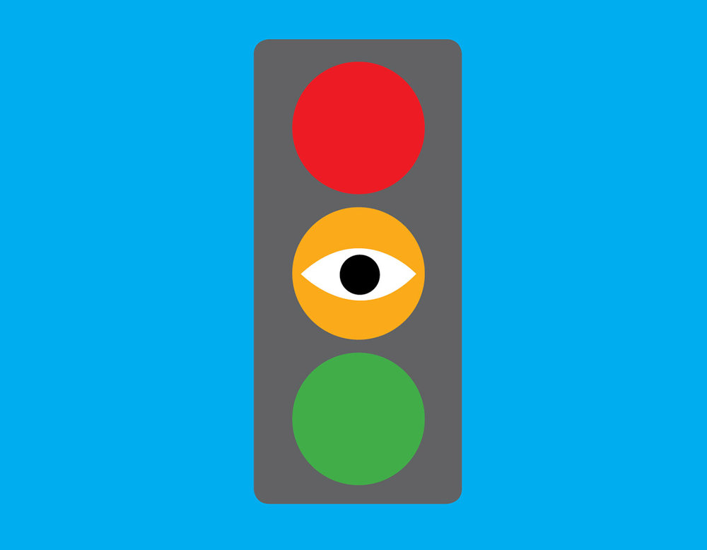 trafficlight.jpg