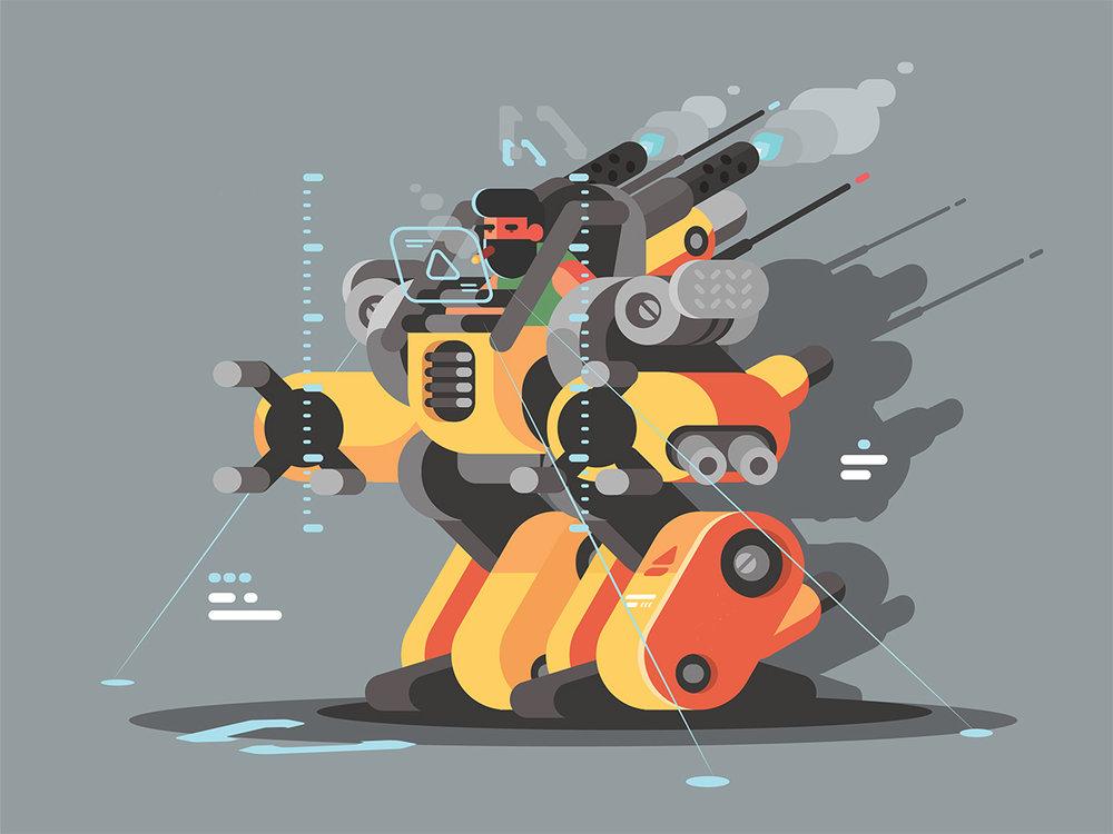 exeoskeleton.jpg
