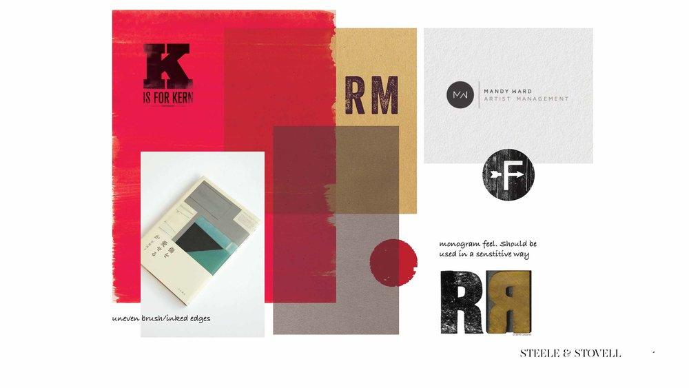 RM Moodboard Presentation _Page_19.jpg