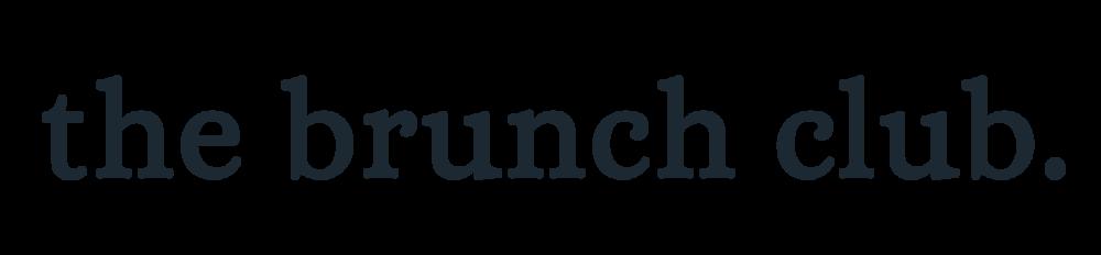 BC - Logo Linear.PNG