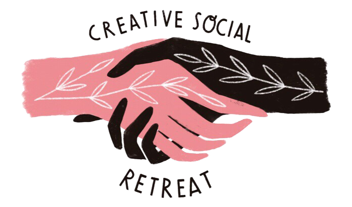 Creative Social Retreat
