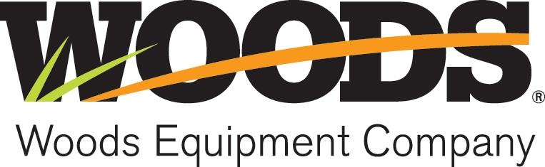 woods-equipment-mower-parts-lookup.jpg