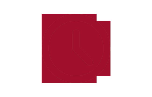 Unsere Geschäftszeiten - Montag bis Freitag 10 – 20 Uhr.Samstag 10 –16 Uhr.Sonntags ist die Agentur geschlossen.