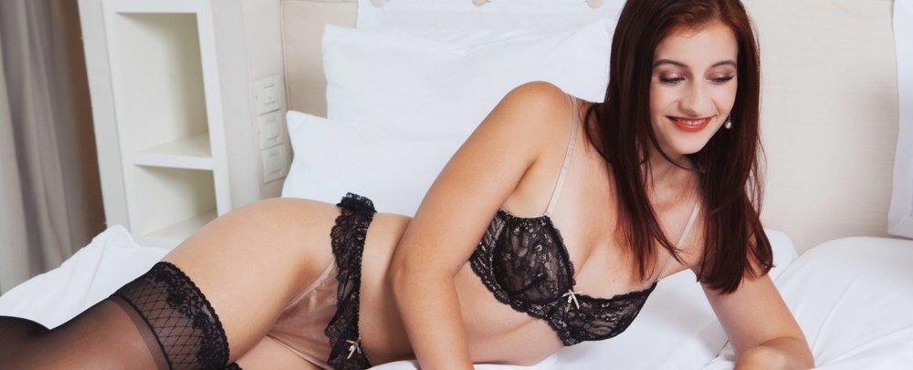 swingerclub numberone erotische bilder verkaufen