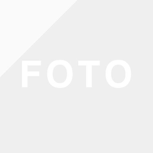 Triff' erfolgreiche Männer. - Perfect Date Escort ist eine deutschlandweit etablierte Agentur für Escorts mit Stil. Wohlsituierte Geschäftskunden aus der ganzen Welt suchen auf unserer Website nach Möglichkeiten für Dates und Freizeitgestaltung während ihrer Business Trips.